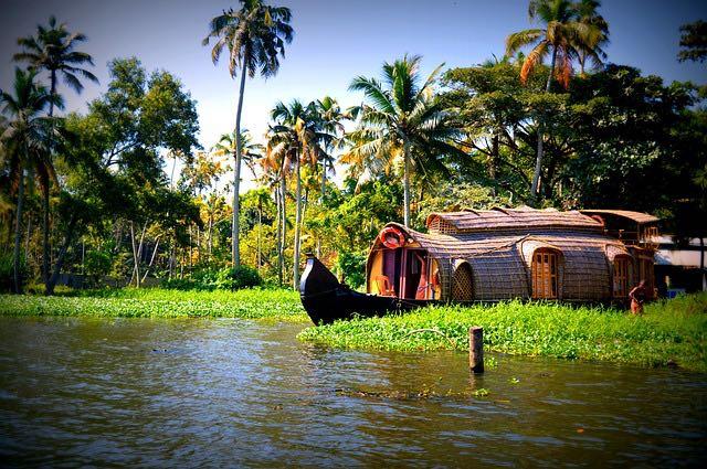 Les circuits de voyage de l'Inde à ne pas manquer