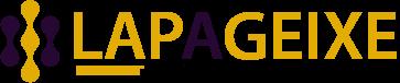lapageixe.net