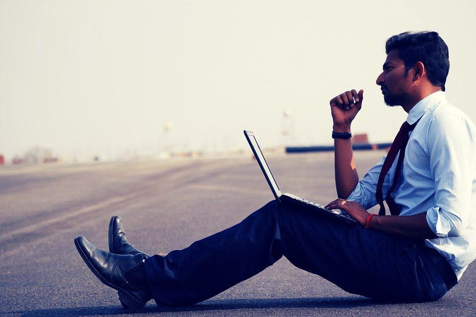 Comment optimise-t-on une recherche d'emploi sur Internet?