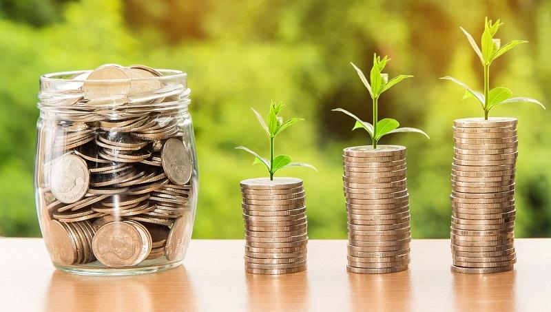 Quel moment opportun pour contracter un crédit immobilier ?
