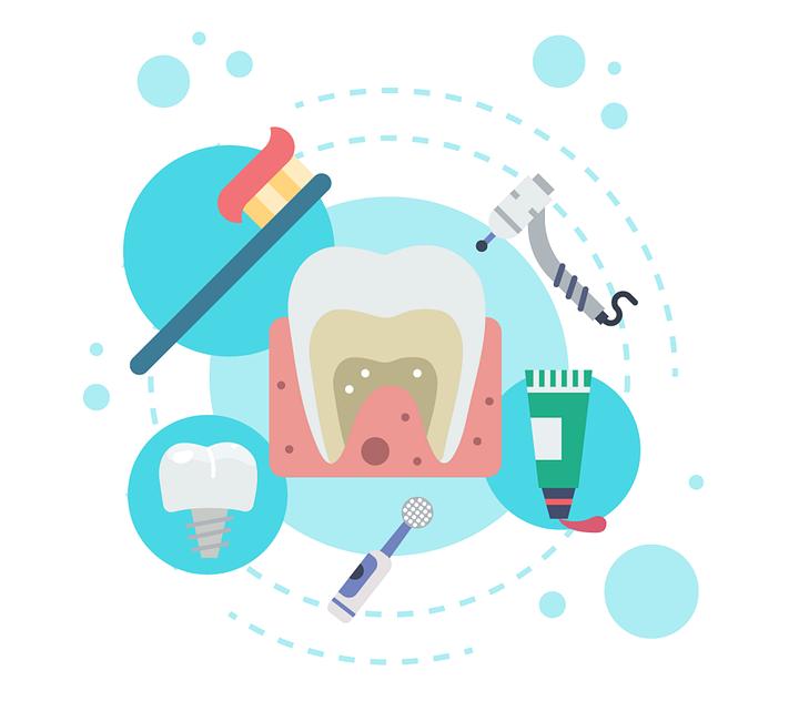 Comment apprendre à réparer l'équipement dentaire