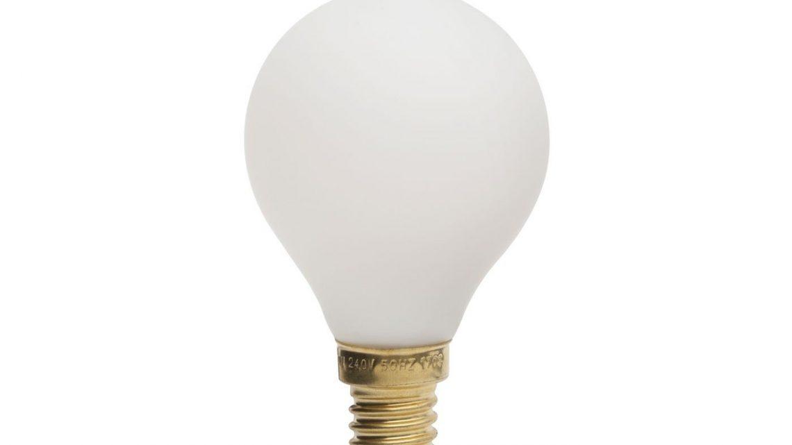 Ampoules LED moins énergivores – Laquelle choisir ?
