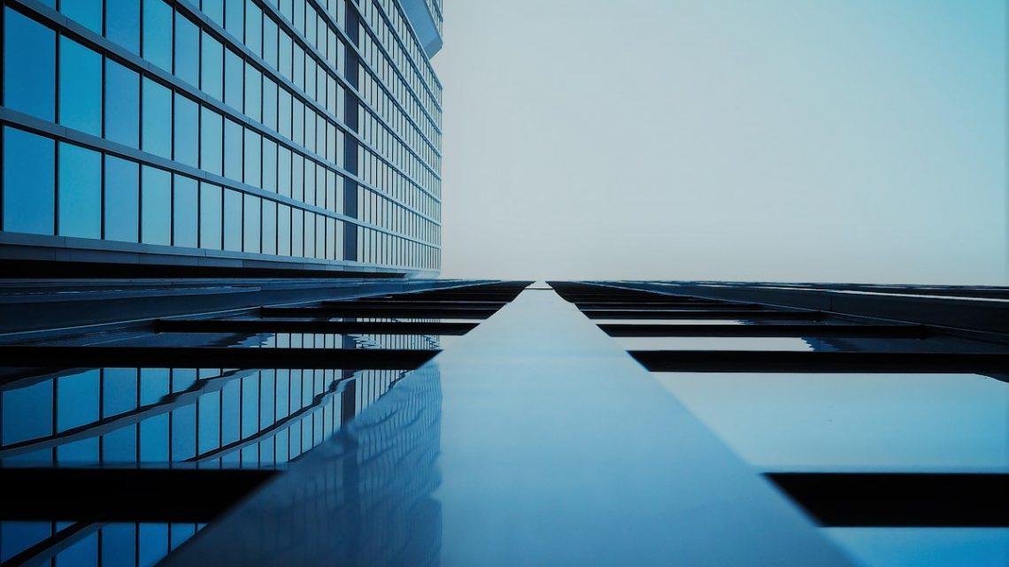 Découverte : les plus gros projets d'architecture de Dominique Perault