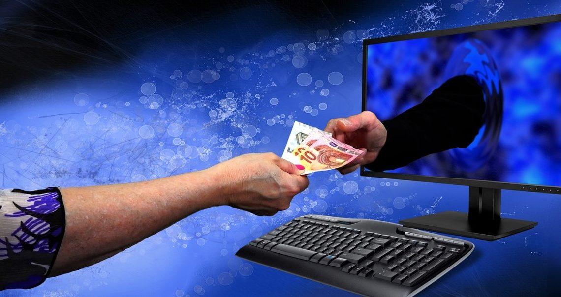 L'expérience client numérique dans les banques de détail françaises