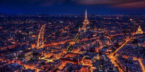 colocation à paris