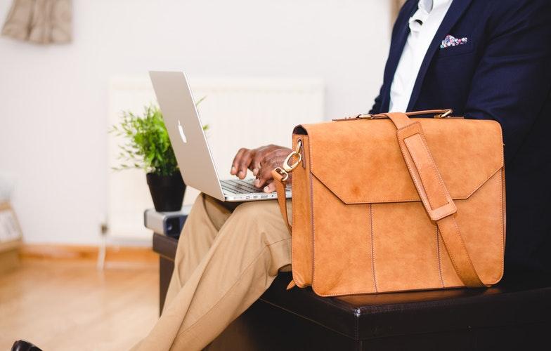 Pourquoi l'anglais est indispensable aujourd'hui dans le monde du travail ?