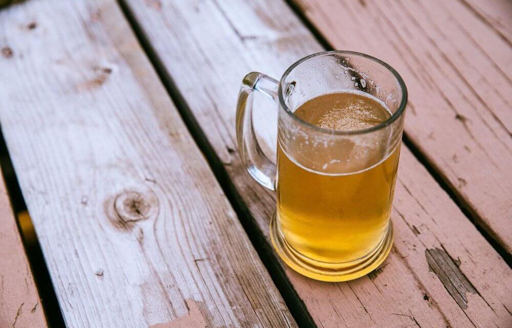 Saveurs : les meilleures recettes de bières belges