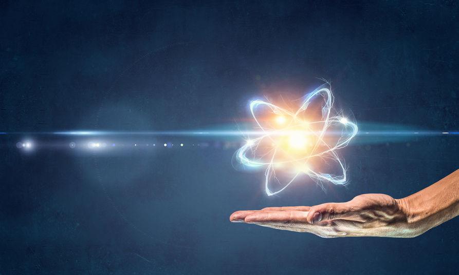 Balancer son flux énergétique pour mieux prendre soin de son corps
