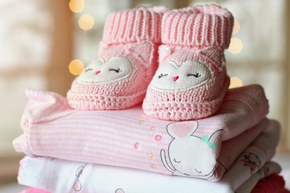 Articles de bébé : meilleurs astuces pour en avoir à prix mini !
