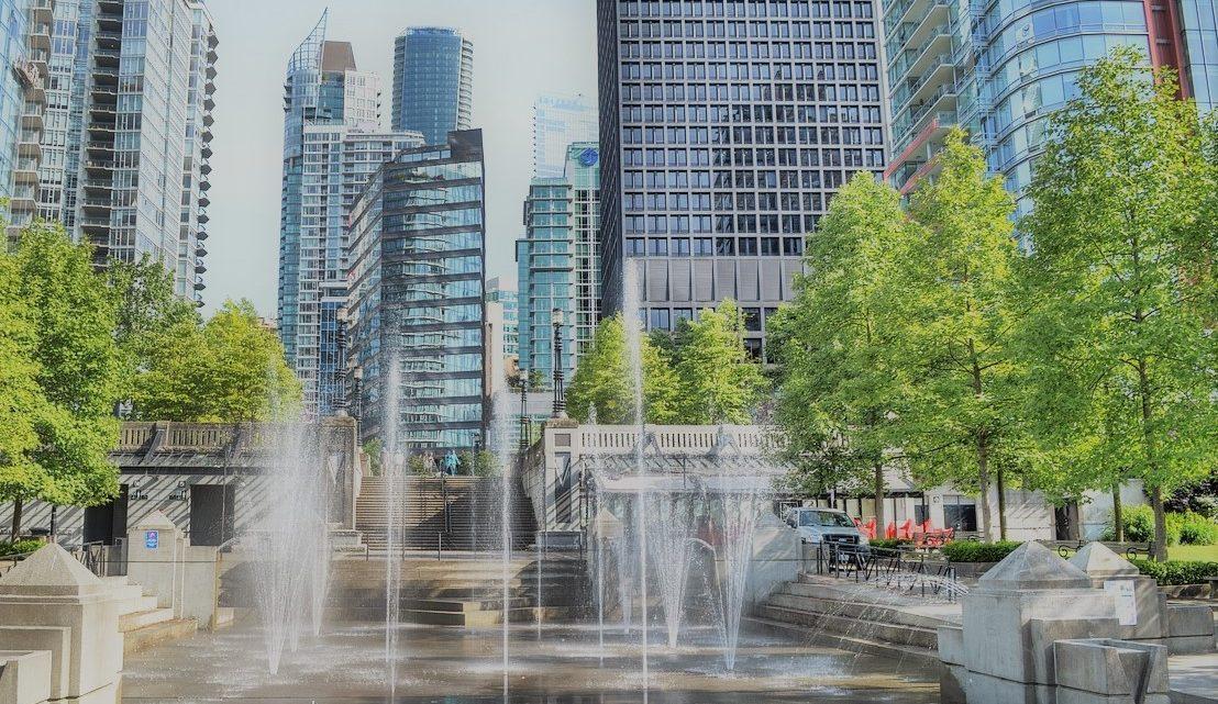 L'utilité du service urbanisme Paris