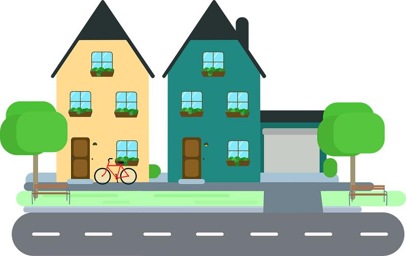Tout savoir sur le métier de courtier en immobilier