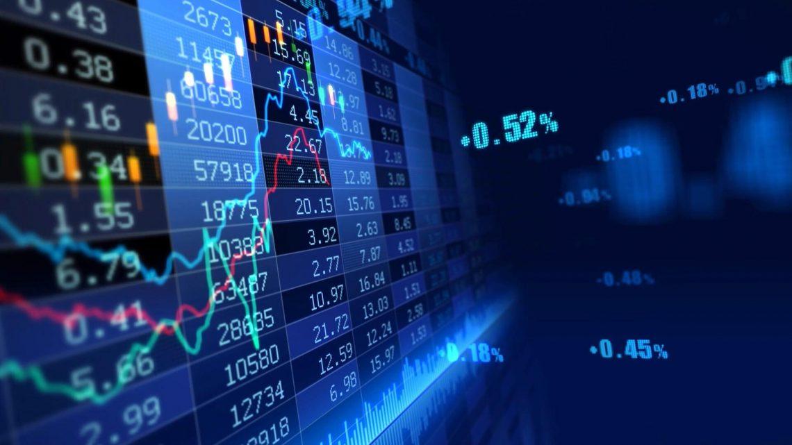 Le forex : Plateforme de Forex et différents acteurs intervenant sur ce marché
