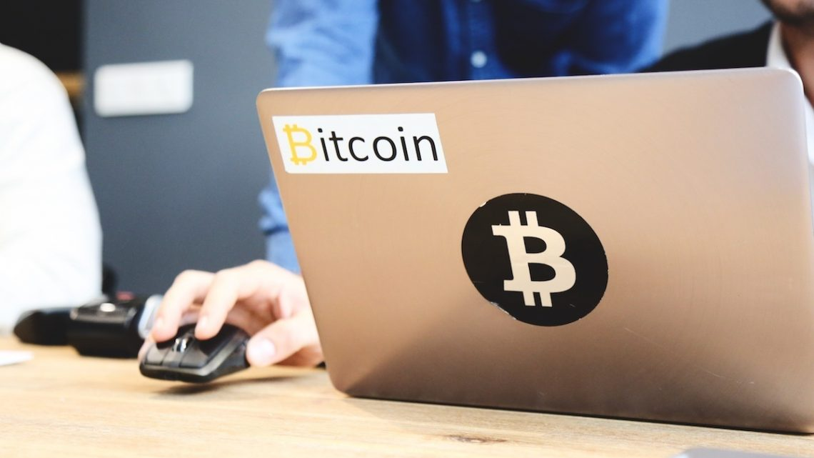 À savoir avant d'acheter des crypto-monnaies