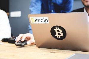 technologie crypto-monnaies