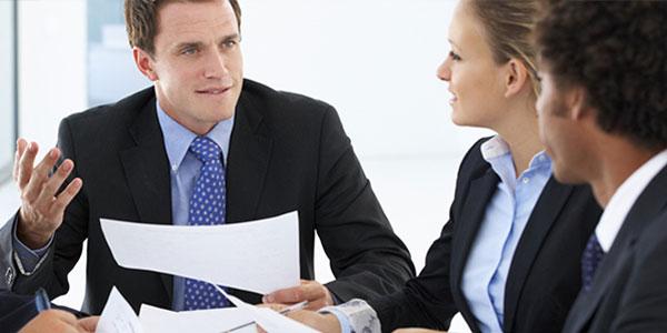 Piloter le redressement d'une entreprise : quels sont les défis à relever ?