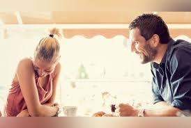Ces qualités qui font du bien à votre union
