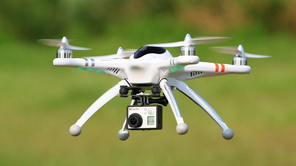 Votre premier drone : 4 points à vérifier avant l'achat