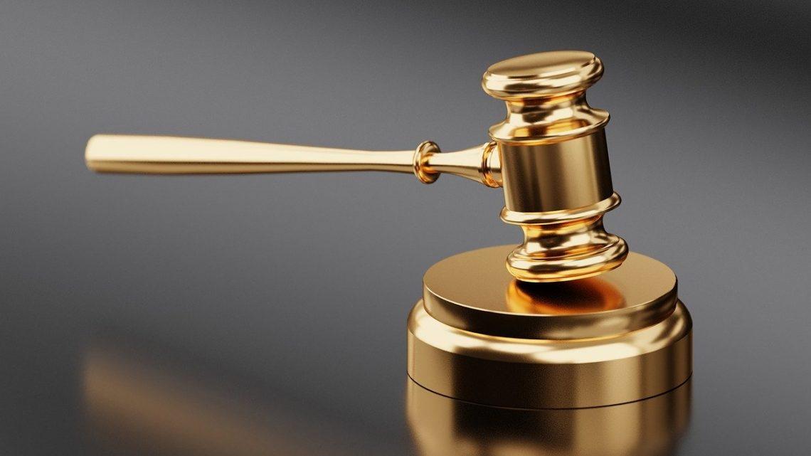 La différence entre conseil juridique et information juridique