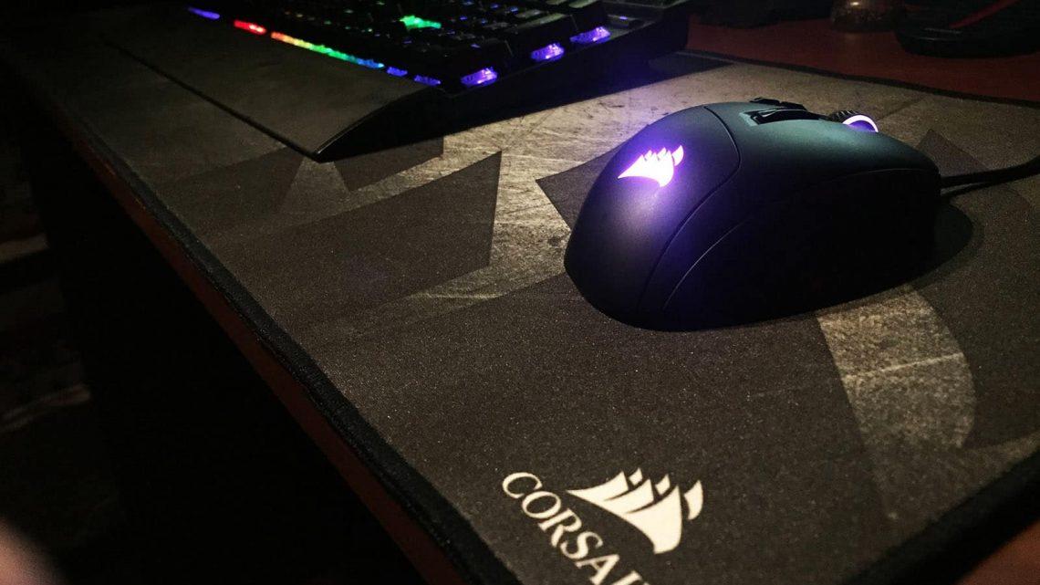 5 conseils avant de choisir une souris pour les jeux en ligne