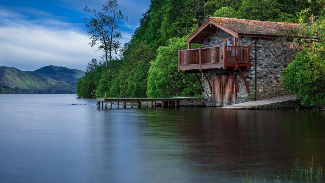 Guide pour vous offrir de belles vacances