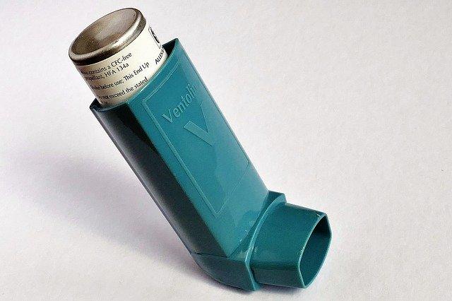 Inhalateur : quelles huiles essentielles pour préserver le bien-être ?