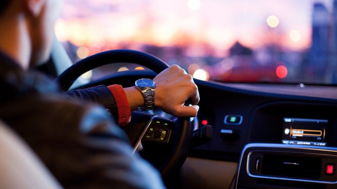 LS Auto Services : pourquoi le solliciter ?