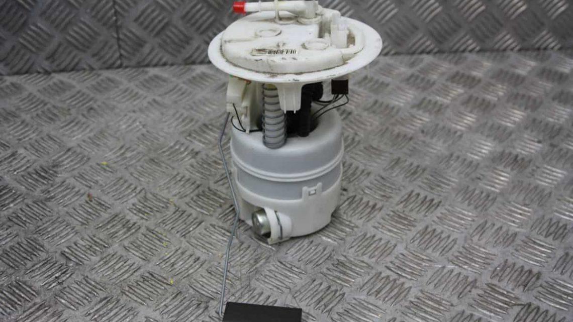 Pompe de gavage: son fonctionnement et comment la changer?