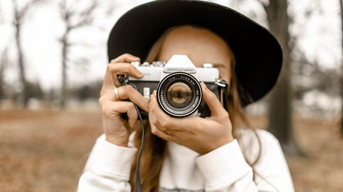 Comment trouver un bon photographe à Neuilly sur Seine?