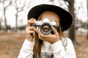 Que faire pour trouver un bon photographe à Neuilly sur Seine