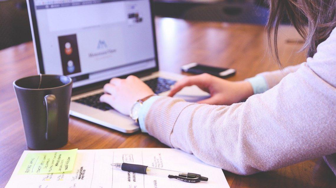 Les types d'hébergement Web à choisir pour votre site Internet