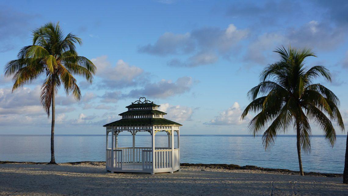 Vivre des moments de détente et de découvertes à Cuba