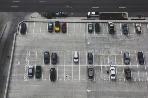 Choisir un parking : les conseils essentiels à savoir