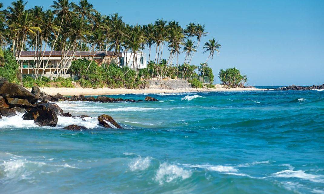 Comment organiser un voyage pas cher au Sri Lanka ?
