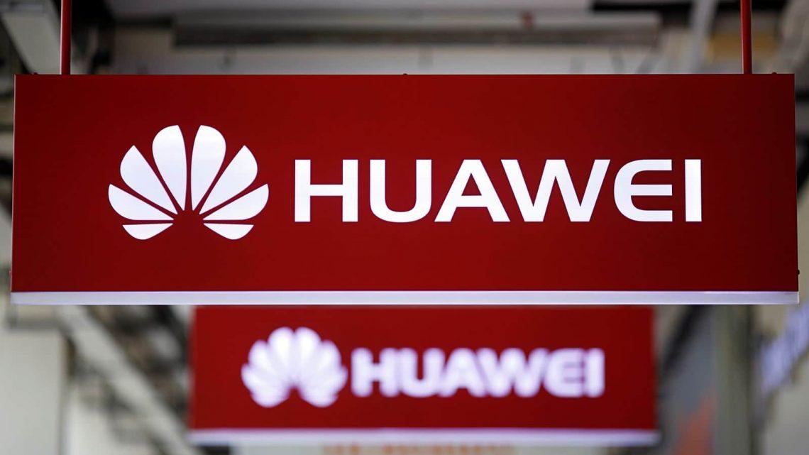 Où acheter les produits de la marque Huawei à Paris?