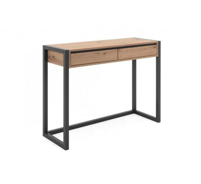 Où acheter le meilleur meuble d'entrée ?