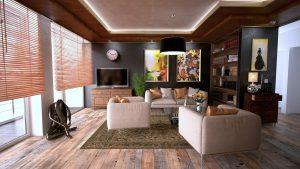 Le coût de rénovation d'une maison de 70m2 en détail