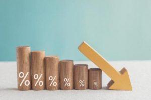 Comment avoir un crédit avec un taux d'intérêt pas élevé