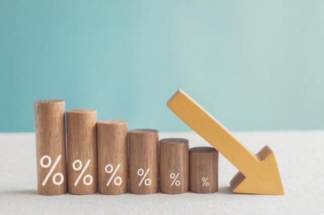 Comment avoir un crédit avec un taux d'intérêt pas élevé ?