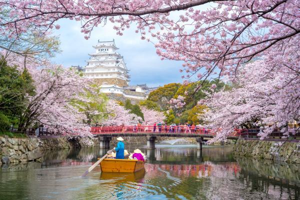 Voyage au Japon: tout ce qu'il faut savoir avant de partir au pays du Soleil-levant