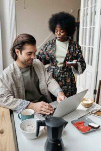 formation opérateur de saisie en ligne